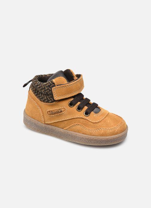 Sneakers Kinderen PHM 84177
