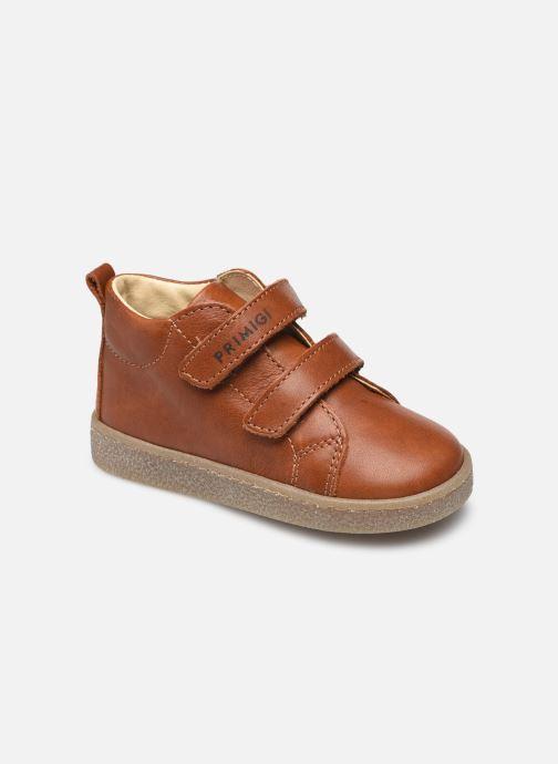 Sneakers Kinderen PHM 84180