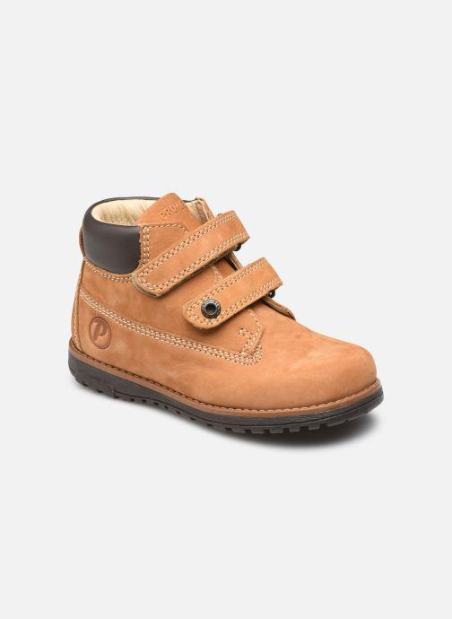 Stiefeletten & Boots Kinder PCA 84106