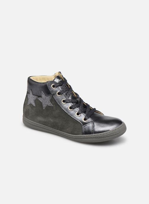 Sneaker Kinder PTF 84322