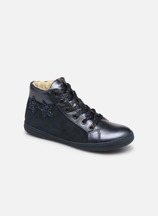Sneakers Kinderen PTF 84322