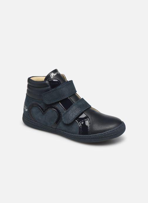 Sneakers Kinderen PTF 84323