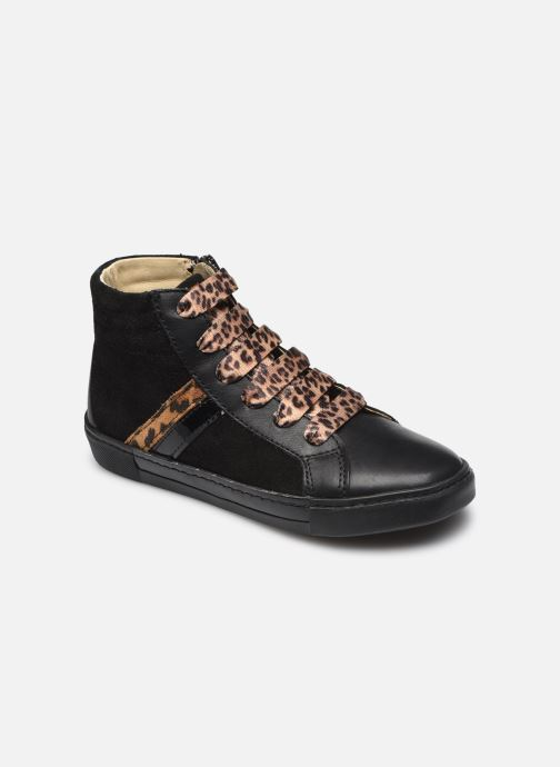 Sneakers Kinderen PSD 84308