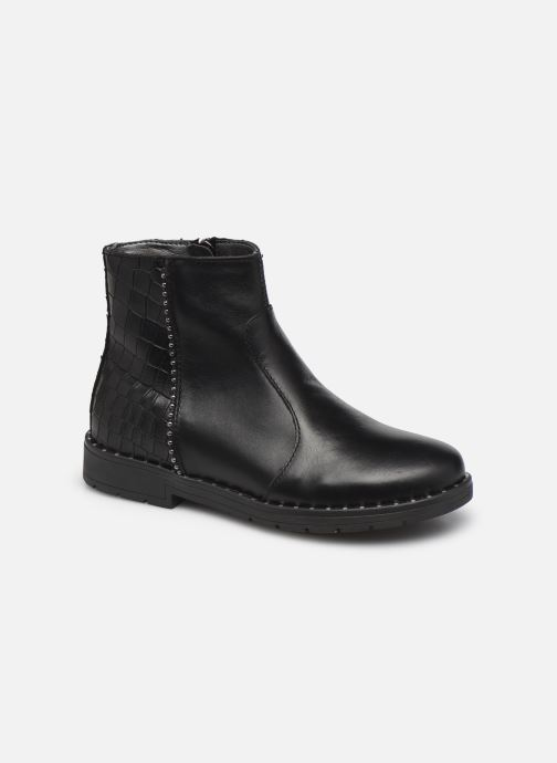 Boots en enkellaarsjes Kinderen PIA 84407