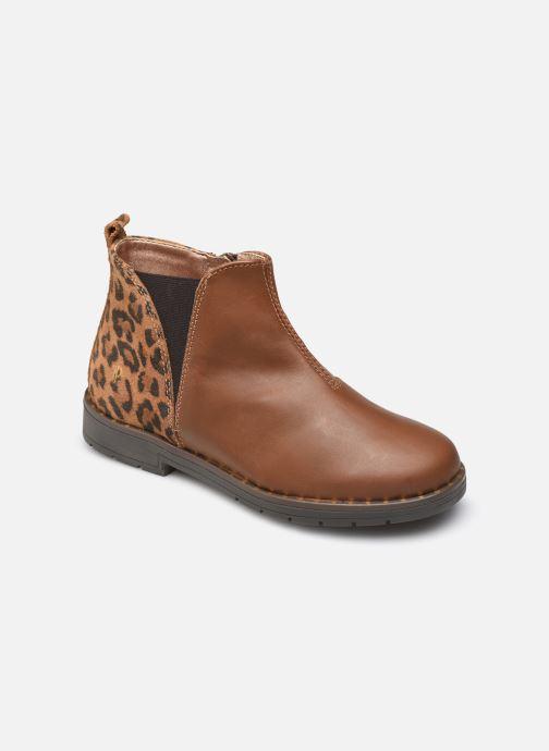 Bottines et boots Enfant PIA 84408