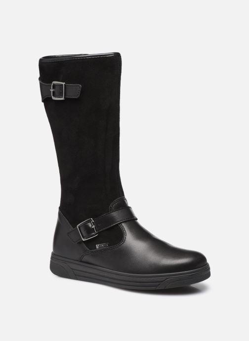 Støvler & gummistøvler Børn PUAGT 83764