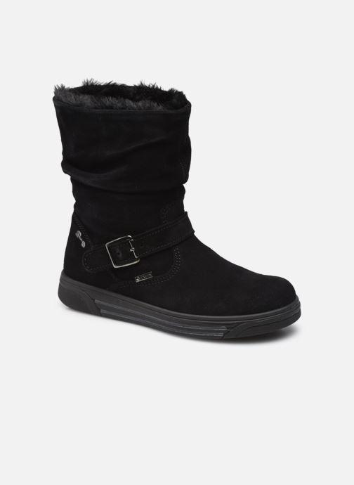 Stiefeletten & Boots Kinder PUAGT 83765
