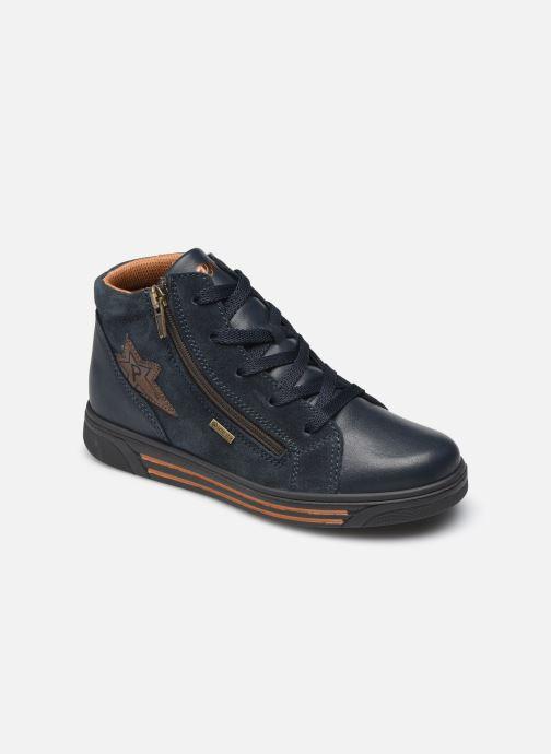 Sneaker Kinder PUAGT 83766