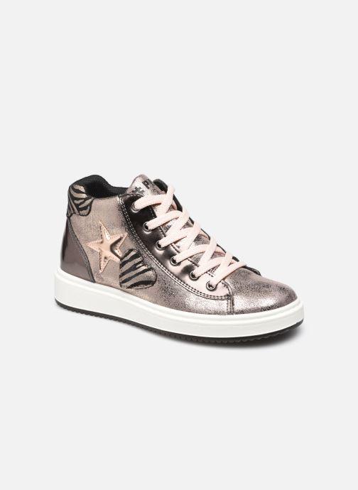 Sneaker Kinder PCC 83781
