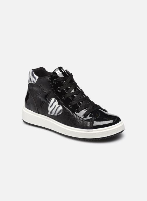 Sneaker Primigi PCC 83781 schwarz detaillierte ansicht/modell