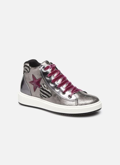 Sneaker Primigi PCC 83781 silber detaillierte ansicht/modell