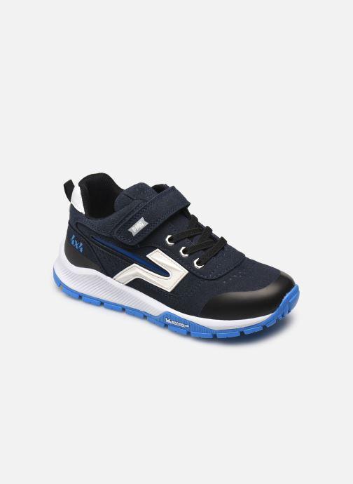 Sneaker Kinder LAB 84193