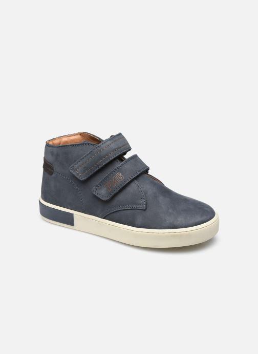 Sneakers Kinderen PDV 84246