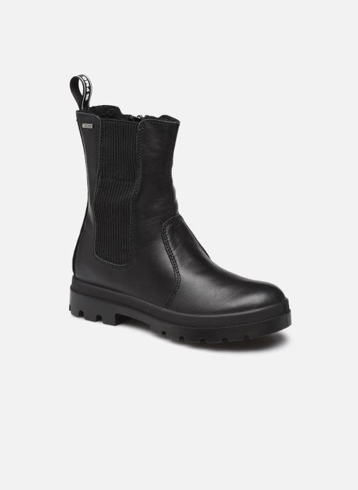 Stiefeletten & Boots Kinder POKGT 83735
