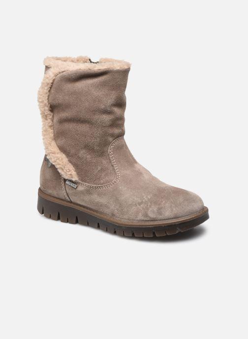 Bottines et boots Enfant PROGT 83685