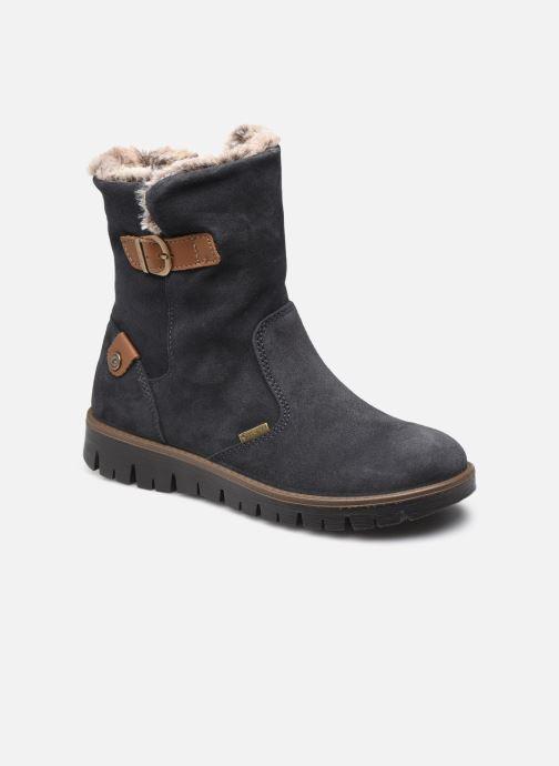 Stiefeletten & Boots Kinder PROGT 83686