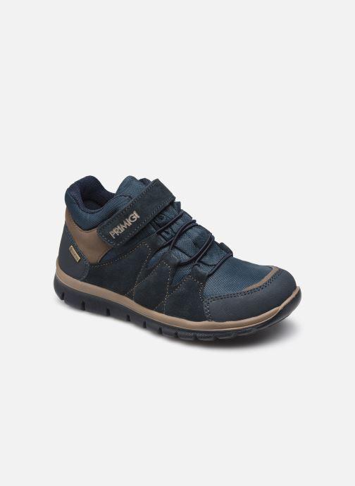Sneaker Kinder PHLGT 83861