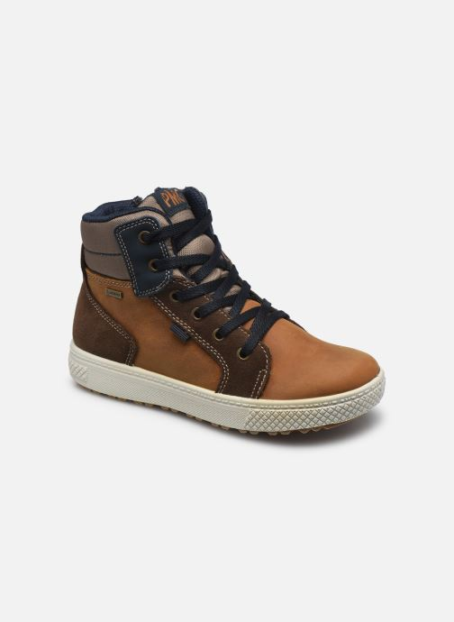 Sneakers Bambino PBYGT 83925