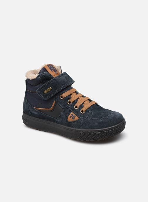 Sneakers Bambino PBYGT 83923