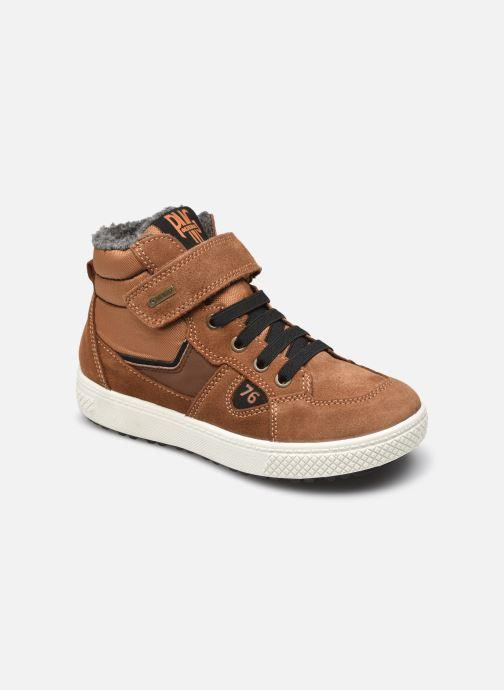 Sneaker Kinder PBYGT 83923
