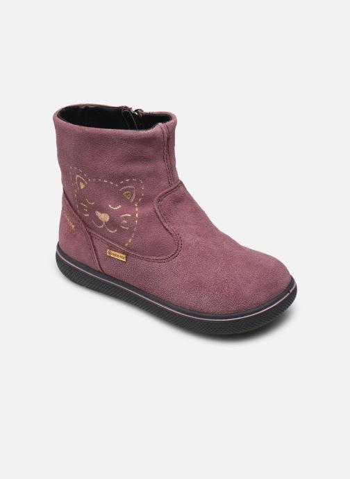 Stiefeletten & Boots Kinder PSNGT 83569