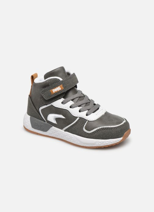 Sneaker Kinder PME 84574