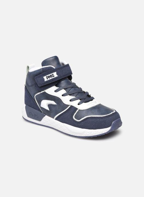 Sneakers Kinderen PME 84574