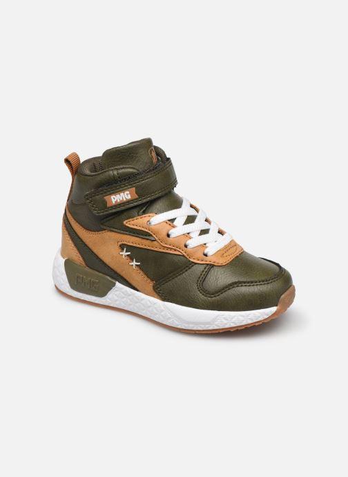 Sneakers Kinderen PME 84575