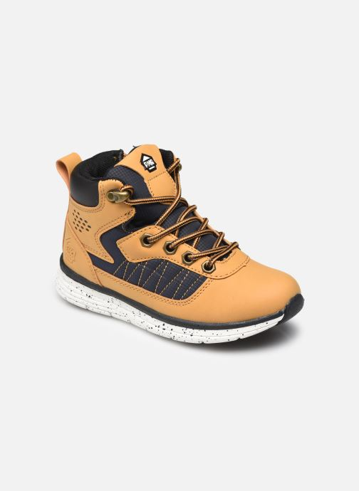 Sneaker Kinder PMY 84612