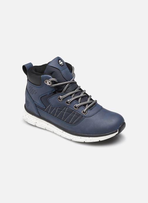 Sneakers Kinderen PMY 84612