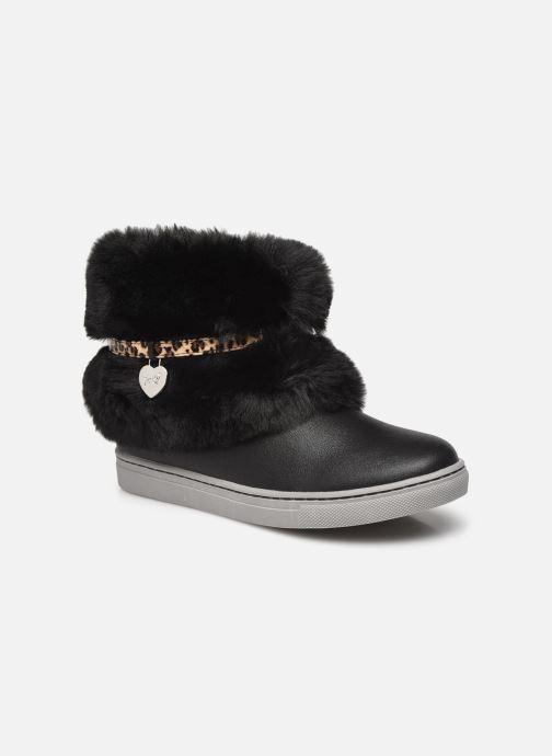 Bottines et boots Enfant PLX 84599