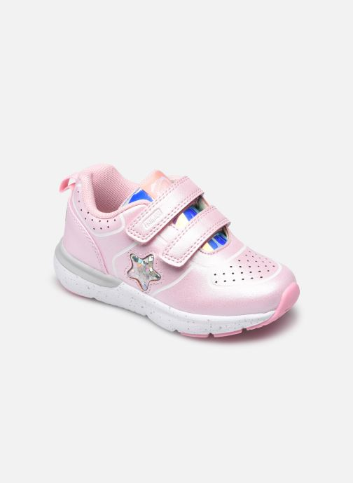 Sneaker Kinder PUE 84489