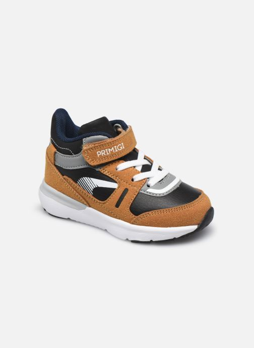 Sneaker Kinder PUE 84491
