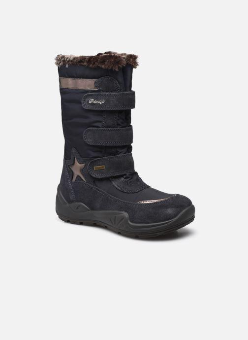 Sportschoenen Primigi PWIGT 83839 Zwart detail