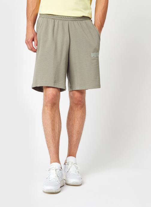 Ropa Accesorios Fd Mb Shorts 8