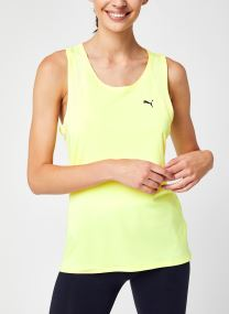 Soft Fluo Yellow