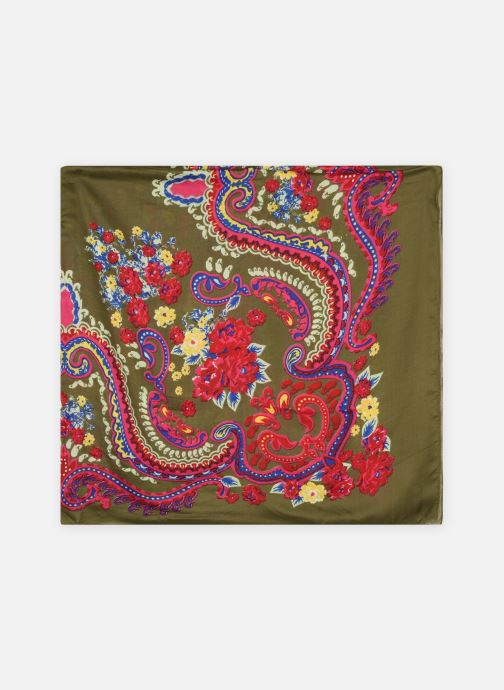 Sjaal Accessoires Inora Square Scarf Kac