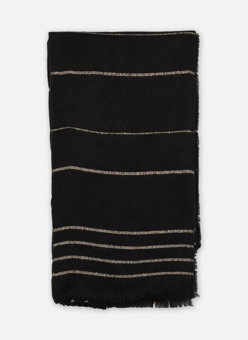Sciarpa y foulard Accessori Pulia Long Scarf