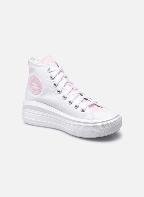Sneakers Donna Chuck Taylor All Star Move W