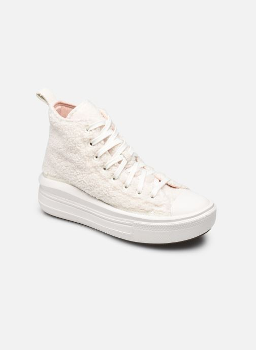 Sneakers Dames Chuck Taylor All Star Move W