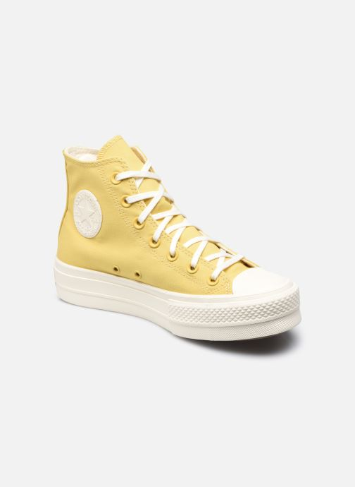Sneakers Dames Chuck Taylor All Star Lift