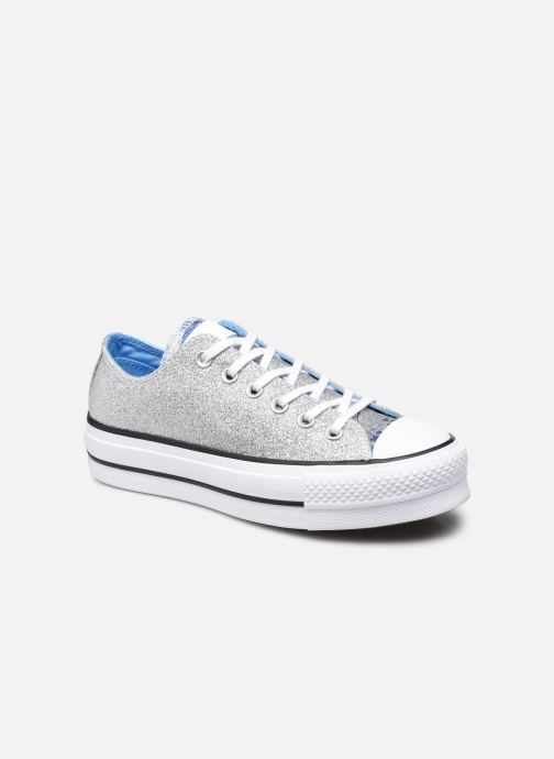 Sneakers Donna Chuck Taylor All Star Lift