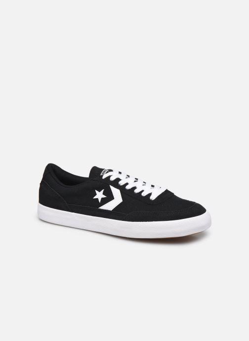 Sneakers Uomo Net Star Classic M
