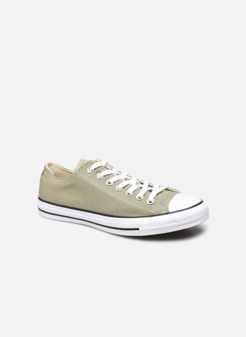 Sneakers Uomo Chuck Taylor All Star M