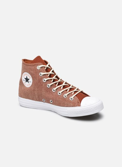 Baskets Homme Chuck Taylor All Star M