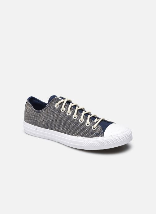 Sneakers Mænd Chuck Taylor All Star M