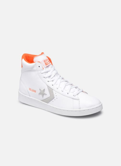 Sneakers Uomo Pro Leather M