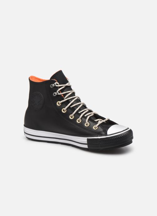 Baskets Homme Chuck Taylor All Star Winter M