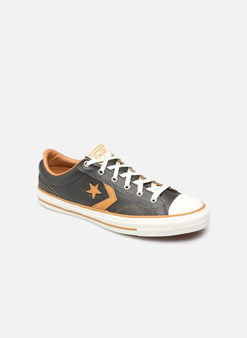 Baskets Homme Star Player H