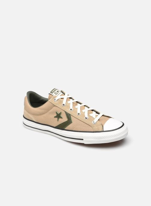 Sneakers Uomo Star Player H